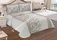 Покрывало Febo Textile Турция