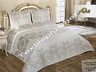 Покрывало Febo Textile Турция, фото 1
