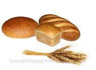 Улучшитель для хлеба Защита