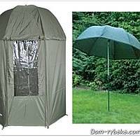 Зонт-палатка Ranger Umbrella 50 RA 6616(1110199)