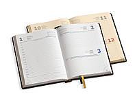 Ежедневник датированный и недатированные формата А5