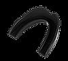 Однорядная капа Benlee BITE черная