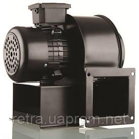 Вентилятор Dundar CM 21.2