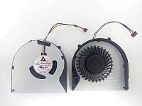 Оригинальный вентилятор (кулер) LENOVO IdeaPad B580E B590 V480 V580 M590