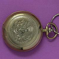 Вымпел карманные механические часы Беларусь