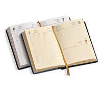 Ежедневники датированные и недатированные формата А6, В6