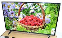 "Телевизор Samsung 32"" дюйма + Т2 тюнер + Smart TV Корея,Качество! Гарантия 1год"