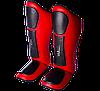 Защита голени PowerPlay 3032 Platinum красная S