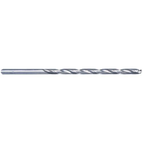 Сверло по металлу Р6М5 удлиненное, 2,8 мм