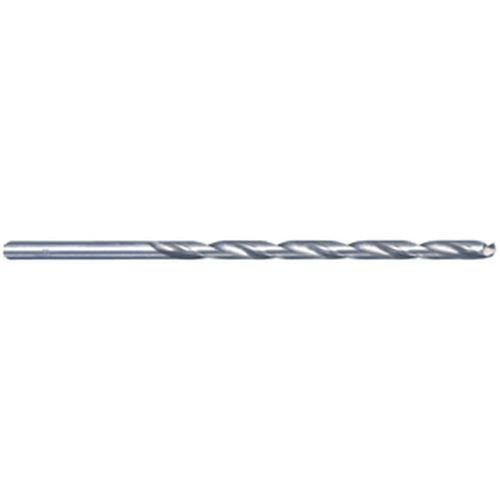 Сверло по металлу Р6М5, d 5 мм, 86 мм