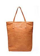 Купить женскую сумку коричневую