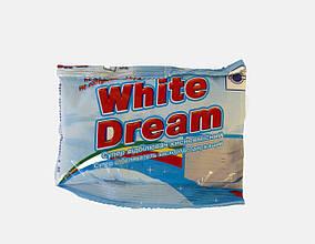 White Dream відбілювач 80г
