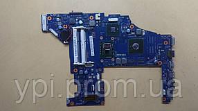 Материнская плата к ноутбуку Samsung Q530, BA41-01279A, Rev:1.0, б/у