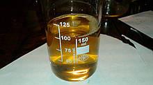 Лляне масло технічне від 10л-85,00 грн/л