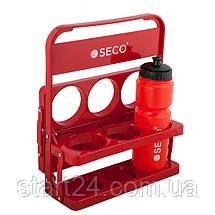 Контейнер SECO на 6 бутылок (пустой), фото 2