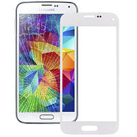 Сенсорное стекло для Samsung Galaxy S5 mini G800