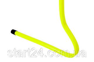 Барьер для бега SECO 50 см, фото 2