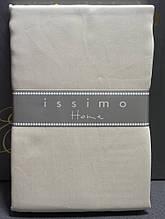 Наволочка 50x70x2 шт. ISSIMO SATEN №8 (100% бавовна)