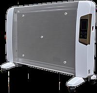 Микатермический обогреватель Air Home Comfort HY-200CR (белый)