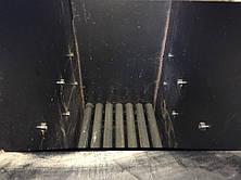 Дровяной котел длительного горения Neus-B мощностью 25 кВт (Неус-В), фото 3