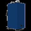 Дровяной котел длительного горения Neus-B мощностью 25 кВт (Неус-В), фото 6