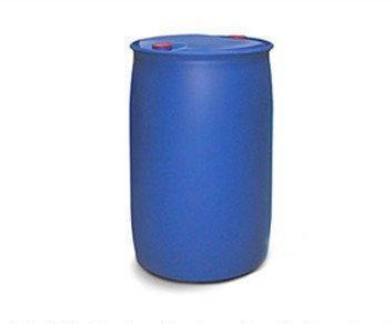 Хлорпарафин ХП-1100 від 25 кг/мішок