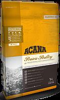 Acana Prairie Poultry (для собак всех пород на всех стадиях жизни)