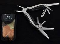 Многофункциональный нож MT509