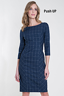 Платье ZAPS Candela 028