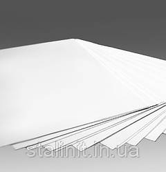 Листовой ПВХ PALIGHT d=1 mm