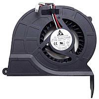Вентилятор (кулер) SAMSUNG RV511 RV513 RV515 RV518 RV520 RV709 RV711 RV718 RV720