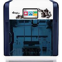 3D-принтер XYZprinting Da Vinci F1.1 Plus