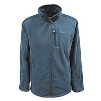 Мужская флисовая куртка Аккем Tramp (TRMF-005)
