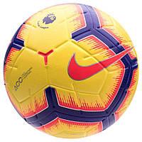 Официальный футбольный мяч Nike Merlin Premier League SC3307-710