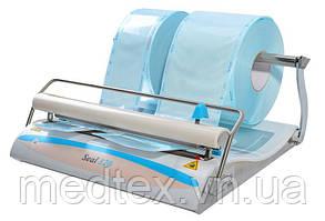 Упаковочная машина для стерилизации Seal-320
