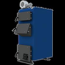 Твердотопливный котел НЕУС-В мощностью 31 кВт, фото 2