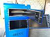 Твердотопливный котел НЕУС-В мощностью 31 кВт, фото 4
