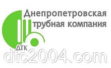 Труба котлова 38х4 сталь 20 за ТУ 14-3-460:2009
