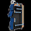 Котел утилизатор твердотопливных отходов НЕУС-В мощностью 38 кВт, фото 5