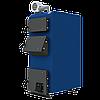 Котел утилизатор твердотопливных отходов НЕУС-В мощностью 38 кВт, фото 6