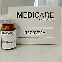 Recovery, 5мл. Medicare