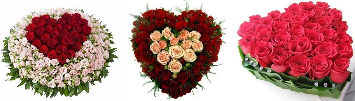 Зимний свадебный свадебный букет в днепропетровске купить цветов херсон цветы