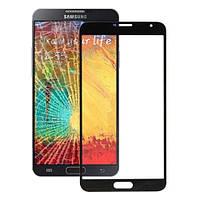 Сенсорное стекло для Samsung Galaxy Note 3 Neo N7505