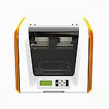 3D-принтер XYZprinting Junior 1.0 Basic MR, фото 2