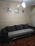 Ремонт диванов Днепр., фото 10