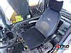Колесный экскаватор Volvo EW180B, (2006 г), фото 4