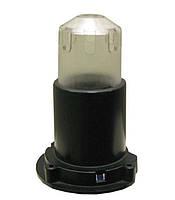Ограждение концевой фрезы SD03.02.400 (для BELMASH СДМ-2500М, СДМ-2200М, СДМ-2000М и Мастер-Практик 2500)
