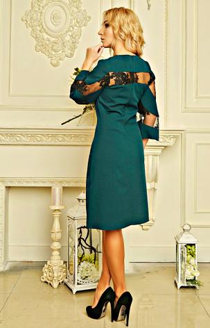 "Платье ""Шерлис"", фото 2"