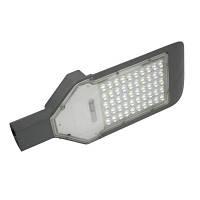 Уличный светильник Elmar LSLT 30w 6500K 3150Lm IP65 черный LSLT.LED.30w
