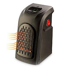 ϞОбогреватель Handy heater для обогрева помещений жилых и складских